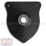 CMB4325--TOP-MOUNT-[FRONT-FIXED]-BMW-MINI-[PLAN]