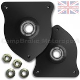 CMB4325--TOP-MOUNT-[FRONT-FIXED]-BMW-MINI-[PLAN-PAIR]
