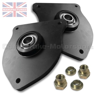 CMB4325--TOP-MOUNT-[FRONT-FIXED]-BMW-MINI-[SKEW-PAIR]
