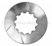 CMB9003-BRAKE-DISCS-[SOLID]-[330MM-X-10MM-1-BOLT-50-60MM-PAD-7PCD-SINGLE-[PLAN]