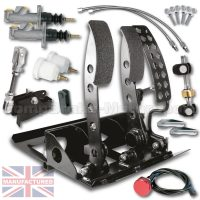 CMB$$$$-CAB-PEDAL-BOX-[FLOOR-MOUNTED]-SPORTLINE-[CABLE]-MULTI-APPLICATION-(3-PEDAL)-KIT[B]