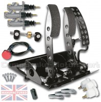 CMB$$$$-HYD-PEDAL-BOX-[FLOOR-MOUNTED]-SPORTLINE-[HYDRAULIC]-MULTI-APPLICATION-(3-PEDAL)-KIT[A]