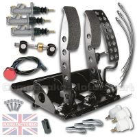 CMB$$$$-HYD-PEDAL-BOX-[FLOOR-MOUNTED]-SPORTLINE-[HYDRAULIC]-MULTI-APPLICATION-(3-PEDAL)-KIT[B]
