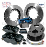 CMB0012[15]-CMB0013[16]-CMB0461[17]-FORD-ESCORT-RS-TURBO-[PRO-RACE-3-CALIPER-HPS-PADS]
