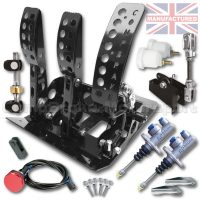CMB01CAB-PEDAL-BOX-[FLOOR-MOUNTED]-SPORTLINE-[CABLE]-MULTI-APPLICATION-(3-PEDAL)-KIT[A]-AP-[CAB-01]