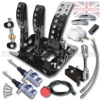 CMB01CAB-PEDAL-BOX-[FLOOR-MOUNTED]-SPORTLINE-[CABLE]-MULTI-APPLICATION-(3-PEDAL)-KIT[B]-AP-[CAB-01]