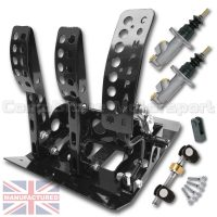 CMB01CAB-PEDAL-BOX-[FLOOR-MOUNTED]-SPORTLINE-[CABLE]-MULTI-APPLICATION-(3-PEDAL)-STD-[CAB-01]