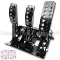 CMB02CAB-PEDAL-BOX-[FLOOR-MOUNTED]-SPORTLINE-[CABLE]-MULTI-APPLICATION-(3-PEDAL)-BOX[CAB-02]