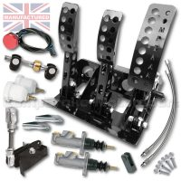 CMB02CAB-PEDAL-BOX-[FLOOR-MOUNTED]-SPORTLINE-[CABLE]-MULTI-APPLICATION-(3-PEDAL)-KIT[B]-[CAB-02]