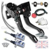 CMB0352-AP-PEDAL-BOX-[UNDERSLUNG]-DIRECT-REPLACEMENT-AP-CYLINDERS-[CABLE]-FORD-ESCORT-SIERRA-COSWORTH-(2-PEDAL-CLUTCH)-KIT[B]