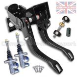 CMB0352-AP-PEDAL-BOX-[UNDERSLUNG]-DIRECT-REPLACEMENT-AP-CYLINDERS-[CABLE]-FORD-ESCORT-SIERRA-COSWORTH-(2-PEDAL-CLUTCH)-STD