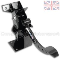 CMB0353-PEDAL-BOX-[UNDERSLUNG]-DIRECT-REPLACEMENT-[HYDRAULIC]-SUBARU-IMPREZA-(1-PEDAL)-BOX
