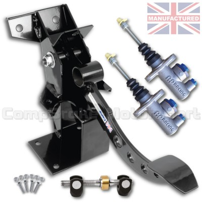 CMB0353-PEDAL-BOX-[UNDERSLUNG]-DIRECT-REPLACEMENT-[HYDRAULIC]-SUBARU-IMPREZA-(1-PEDAL)-STD