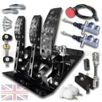 CMB03CAB-PEDAL-BOX-[FLOOR-MOUNTED]-SPORTLINE-[CABLE]-MULTI-APPLICATION-(3-PEDAL)-KIT[A]-AP-[CAB-03]