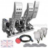 CMB0666-HYD-PRL-PEDAL-BOX-[FLOOR-MOUNTED]-PREMIER-PRO-LIGHT-[HYDRAULIC]-UNIVERSAL-(3-PEDAL)-KIT[A]-[MADE-UP]
