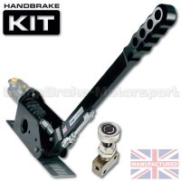 CMB0000-HANDBRAKE-450mm-VERTICAL-[1-HANDLE-1-CYLINDER]-KIT[A]