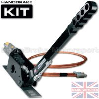 CMB0000-HANDBRAKE-450mm-VERTICAL-[1-HANDLE-1-CYLINDER]-KIT[B]