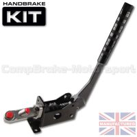 CMB1106-HANDBRAKE-[TANDEM-HYDRAULIC]-VERTICAL-[1-HANDLE-1-CYLINDER]