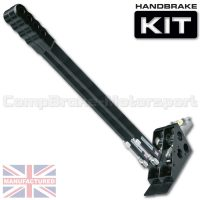 CMB1543-HANDBRAKE-600mm-DUAL-VERTICAL--SLIMLINE-[2-HANDLE-2-CYLINDER]-STD