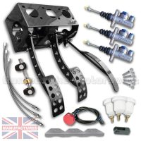 CMB6080-PEDAL-BOX-[UNDERSLUNG]-DIRECT-REPLACEMENT-[HYDRAULIC-AP-CYLINDERS]-CITROEN-C2-(3-PEDAL)-KIT[B]