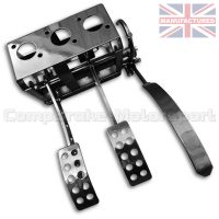 CMB6080-PEDAL-BOX-[UNDERSLUNG]-SPORTLINE-[HYDRAULIC]-CITROEN-C2-(3-PEDAL)-[FRONT]-BOX