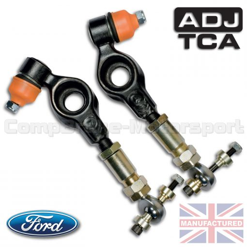 CMB0266-TCA-[NUT-TYPE]-FORD-ESCORT-MK1-&-2-GRP-4-[ADJUSTABLE]-PAIR