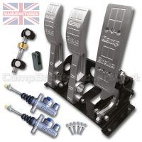 CMB0711-CAB-ALI-AP-PEDAL-BOX-[FLOOR-MOUNTED]-PREMIER-AP-CYLINDERS-[CABLE]-VW-GOLF-1-4-(3-PEDAL)-STD