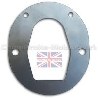 CMB0000-FORD-PLATE-[PAN]
