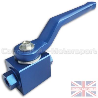 cmb0147-blue