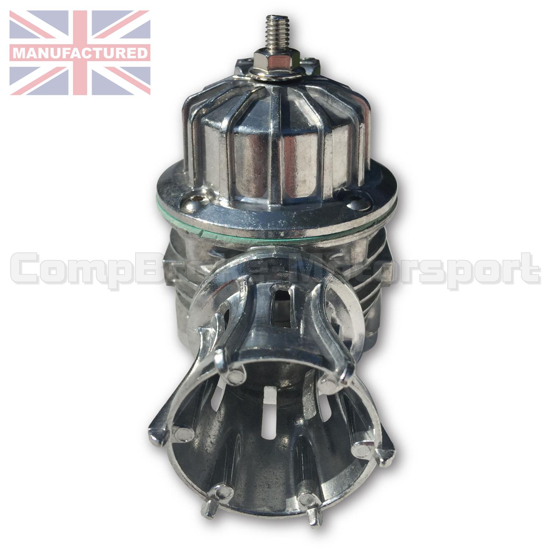 blitz adjustable super sound blow  valve dump valve silver dump valves wwwcompbrakecom