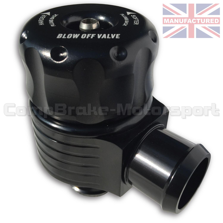 universal electronic turbo diesel blow off valve dump valve black dump valves www. Black Bedroom Furniture Sets. Home Design Ideas