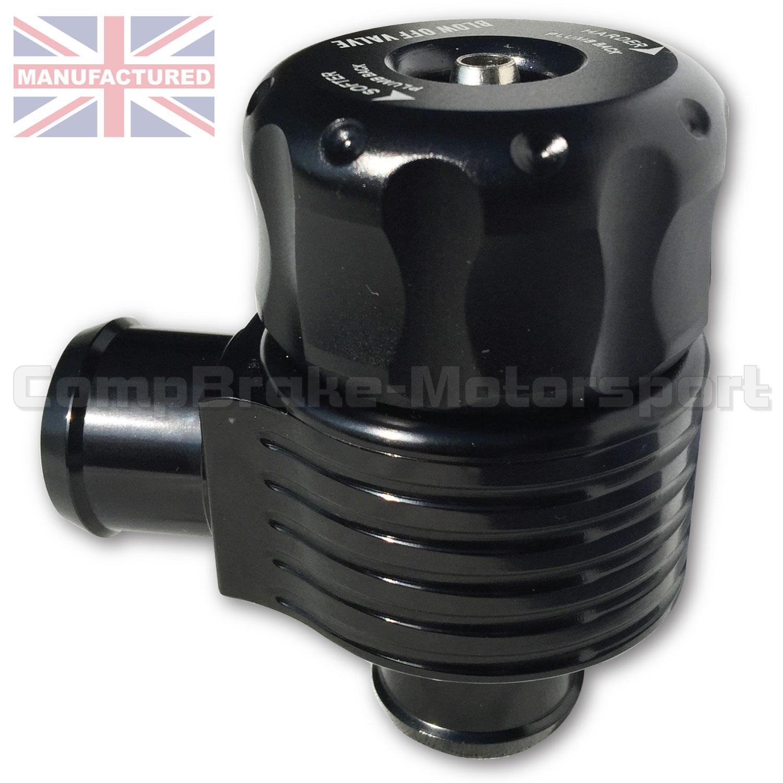 universal 3 in 1 turbo diesel blow off valve dump valve black dump valves. Black Bedroom Furniture Sets. Home Design Ideas
