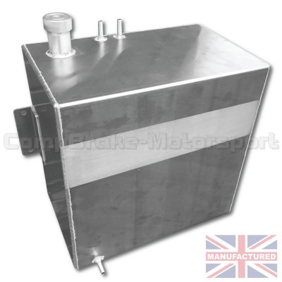 CMB-FT08.5-FUEL-TANK-SQUARE-8.5-GALLON-40-LTR-[H400mm-x-W250mm-x-L400mm]-1-X-FILLER-NECK-FOAM-FILLED-[SKEW-01]