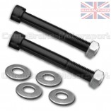 CMB0000-WCXM-TO-ENGINE-MOUNT-BOLTS-[ESCORT-MK1-2]-8PC-KIT
