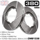 CMB1338-BRAKE-DISCS-[380MM-X-32MM-8-BOLT-60MM-PAD-10PCD]