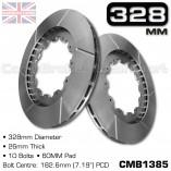 CMB1385-BRAKE-DISCS-[328MM-X-26MM-10-BOLT-60MM-PAD-7.19PCD]