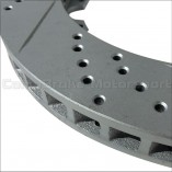 CMB0000-BRAKE-DISC-X-DRILLED-[330MM-X-28MM-12-BOLT-60MM-PAD-8PCD]-SINGLE-[DETAIL-01]