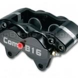 CMB0060-COMP-B16