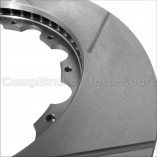 CMB1394-BRAKE-DISC-[326MM-X-26MM-10-BOLT-60MM-PAD-7PCD]-FITS-SUBARU-TAROX-SINGLE-[DETAIL-02]