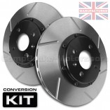 CMB3304-BELL-ROTOR-CONVERSION-[LOTUS-ELISE]-288-X-26MM-8BOLT-6.5PCD-[PAIR-SKEW]