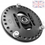 CMB4165-TOP-MOUNT-[ADJUSTABLE]-FORD-CAPRI-[SKEW]
