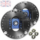 CMB4166-TOP-MOUNT-[ADJUSTABLE]-FORD-SIERRA-COSWORTH-[PAIR-PLAN]