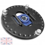 CMB4166-TOP-MOUNT-[ADJUSTABLE]-FORD-SIERRA-COSWORTH-[SKEW]