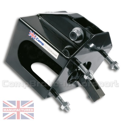 CMB6330-PEDAL-BOX-[BIAS]-MAZDA-RX7-[HYDRAULIC]-BOX