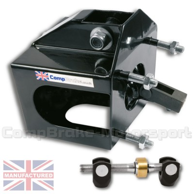 CMB6330-PEDAL-BOX-[BIAS]-MAZDA-RX7-[HYDRAULIC]-BOX-BAR
