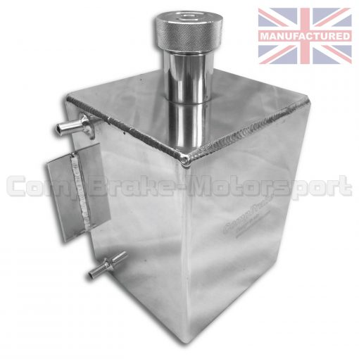 TANK-SIDE-INLETS-[1.0-GALLON]-WITH-CAP-[SKEW]