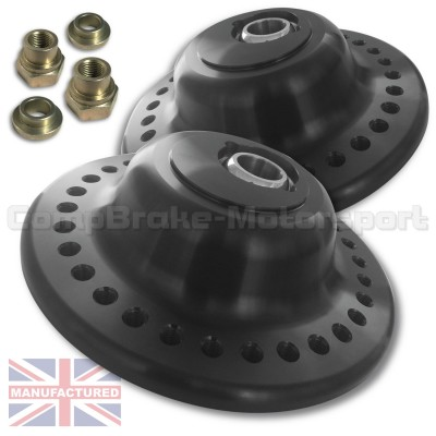 CMB4168-TOP-MOUNT-[ADJUSTABLE-2-PIECE]-SIERRA-COSWORTH-[COMPLETE-PAIR-SKEW]