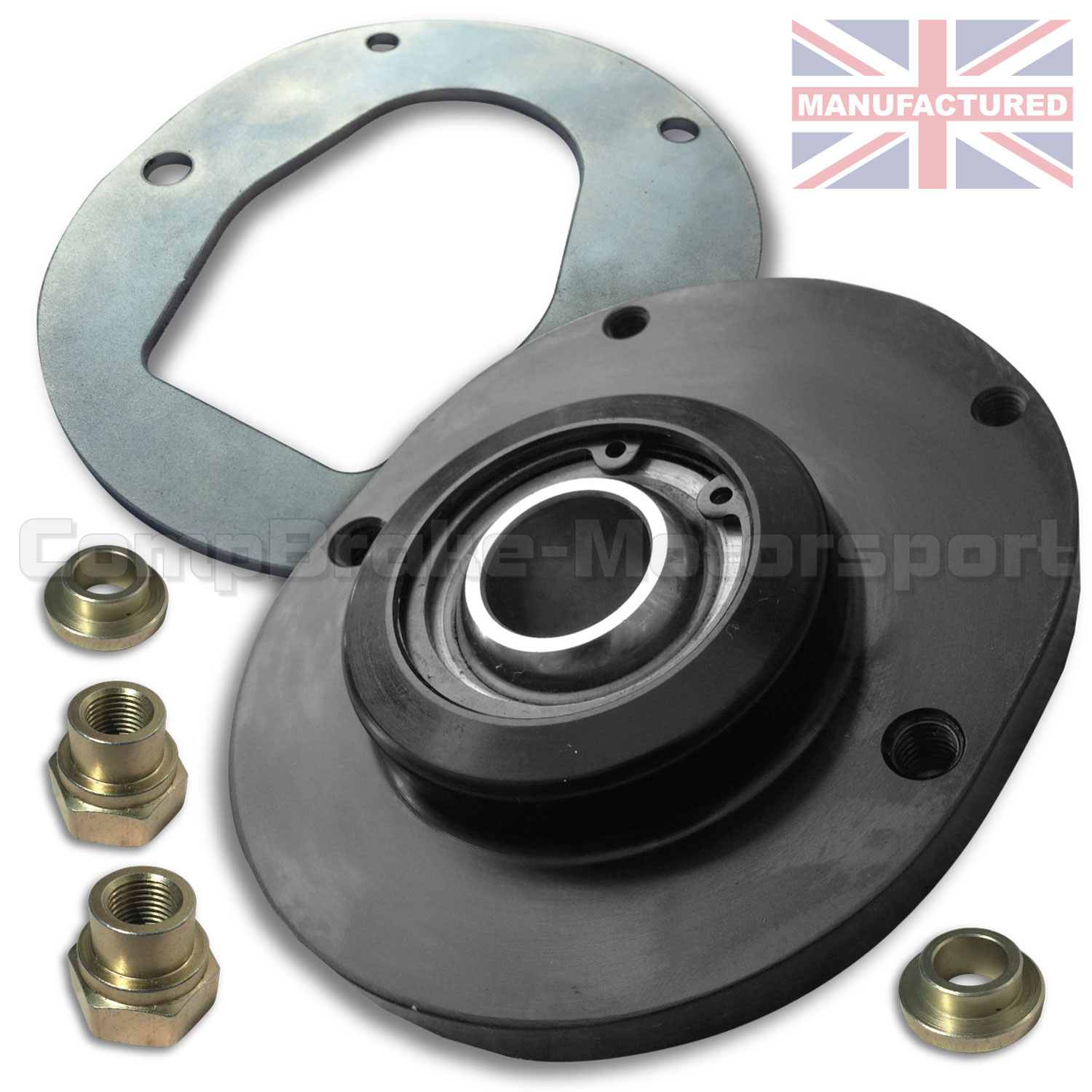 Cmb Gallon Baffled Aluminium Fuel Tank Lx Wx H likewise Mikoyangurevich Mig Flogger furthermore Cmb Bleed Nipple With Dust Cover Plan further Cmb Jic Swirl Pot Ltr Circular Base Mount Mm Dia X Mm Breather Jic Inlet Jic Oulet Jic Skew together with S Ls Motormount. on jaguar engine conversions