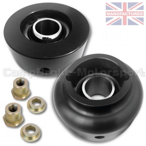 CMB4167-TOP-MOUNT-[REAR]-FORD-ESCORT-MK3-4-[PAIR-SKEW]