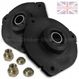 CMB2013-TOP-MOUNT-[FRONT-FIXED]-VW-POLO-GTI-[PAIR-SKEW]